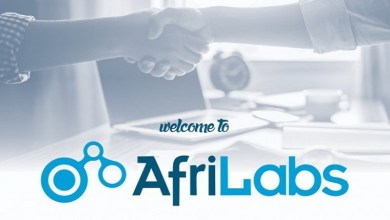 Photo of AfriLabs Network Expands to 45 African Countries