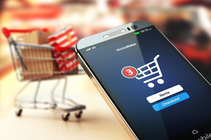 Women Can Add $14.57 Billion to E-Commerce in Afric