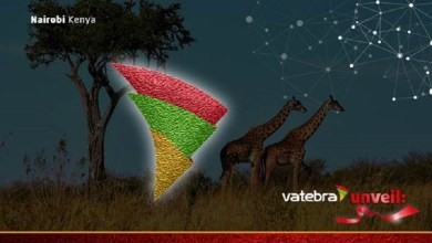 Photo of West African Tech Giant Vatebra Limited Unveils Innovative Software Solutions for the Kenyan & East African Market.