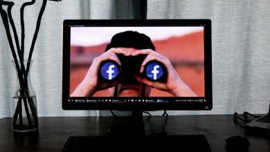 Photo of Facebook wants to pay you in exchange for your personal data