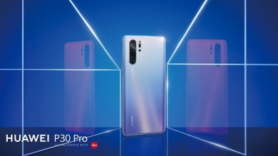Photo of Huawei will need more time to become the biggest smartphone seller