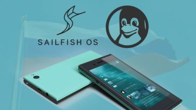 Photo of Huawei may opt for Sailfish OS fork as an Android alternative in future