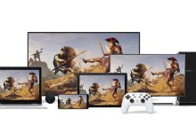 Photo of Everything you need to know about Google Stadia including pricing, minimum requirements, and availability