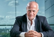 Michael Joseph appointed Safaricom Chairman