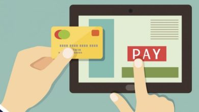 Photo of Time for every business to adopt integrated payments