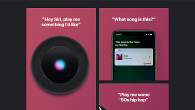 Photo of Apple Suspends Siri Grading Program that had Humans Listen to Your Recordings