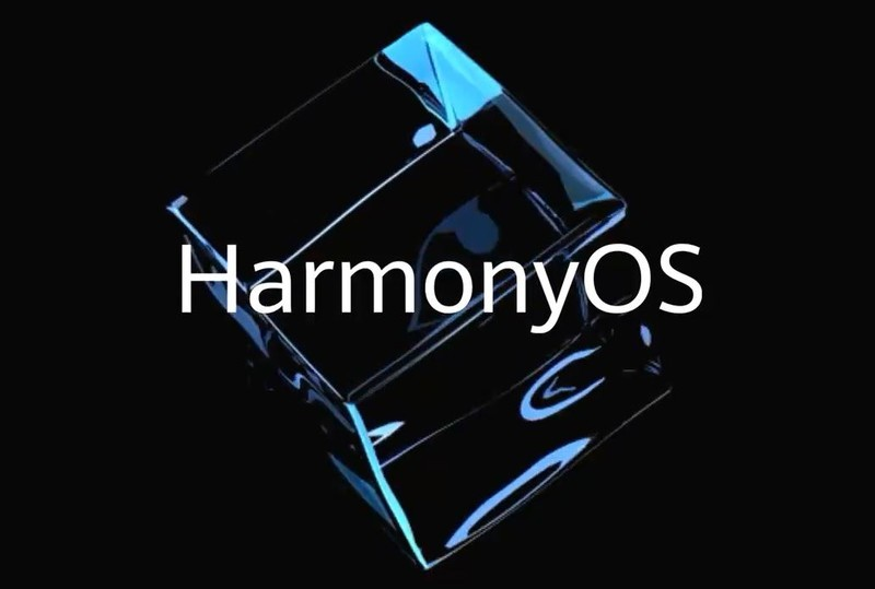 Huawei's Harmony OS phone won't be showing up this year