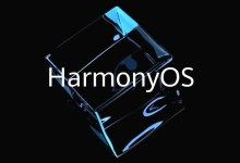 Photo of Huawei has no Plans of Launching a Harmony OS-powered Smartphone this Year