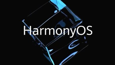 Photo of Huawei will launch HarmonyOS Smartphones in 2021