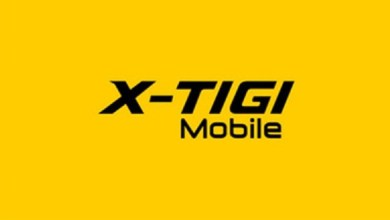 Photo of Chinese Smartphone Maker X-TIGI Found Guilty of Evading to Pay $1.94 Million Tax in Kenya