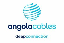 Photo of Angola Cables and TM Global successfully establish proof of concept a new cable route
