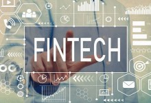 Photo of Growth in Fintech drives growth in cyberattacks, Kaspersky