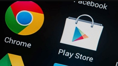 Photo of Google is partnering with security companies to crack down on malicious apps before they hit the Play Store