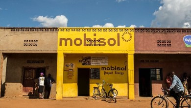 Photo of ENGIE acquires off-grid solar solutions provider Mobisol an undisclosed amount