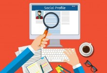 Photo of How to Make the Most of Social Media When Looking for a New Job
