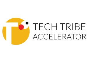 TechTrendsKE - Technology And Business Trends in Africa
