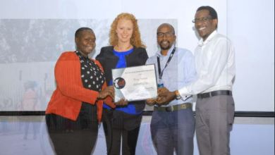 Photo of Kenya's Tiny Totos wins MIT Inclusive Innovation Challenge Africa finale
