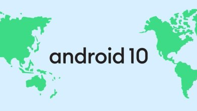 Android10