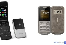 Photo of KaiOS devices were meant to be cheaper, not until Nokia confirmed otherwise
