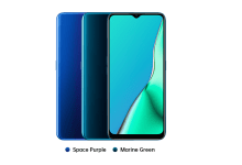 Photo of Oppo A9(2020) is Official, Featuring Snapdragon 655 SoC and Quad-camera Setup
