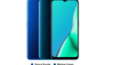 Photo of Oppo plans to launch OPPO A9 (2020) in Kenya Soon