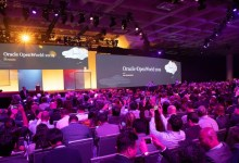Photo of Oracle OpenWorld: Oracle Ups the Ante in Cloud with World's First Autonomous Operating System