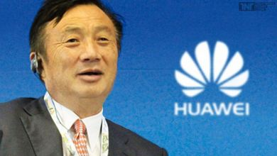 Photo of Huawei feels optimistic about the future even without Google