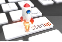 Photo of Startup Insight: Develop your innovative idea into a viable business