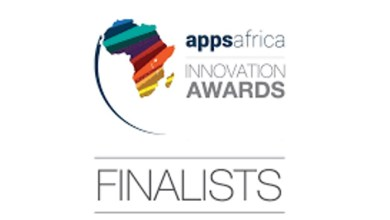 Photo of List of tech startups shortlisted for the AppsAfrica Innovation Awards