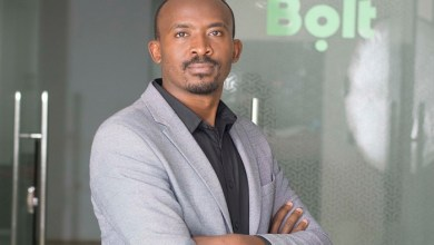 Photo of Bolt (Taxify) Has Named Kenneth Micah as Regional Manager For East Africa