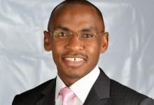 Photo of PeterNdegwa is the new Safaricom CEO