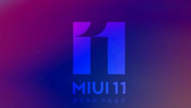 Photo of Xiaomi's MIUI 11 Launched – List of Xiaomi Phones set to receive the update and when