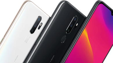 Photo of Oppo A5 2020 Price, Specifications and Availability in Kenya