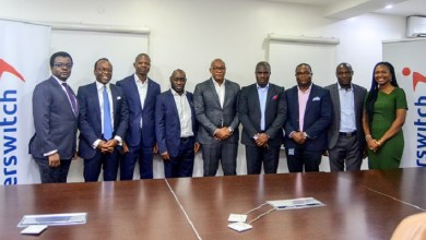 Photo of Interswitch acquires Nigeria's healthcare tech startup e-Clat