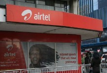 Photo of Airtel Inks Deal with Ericsson to modernize its 4G network in Kenya