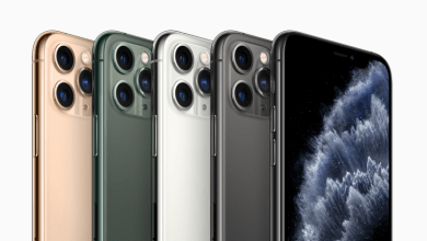 Photo of iPhones May Be Banned From Russia Next Year, Here is Why