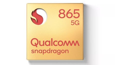 Photo of Qualcomm Unveils Snapdragon 865 and 765 Mobile Platforms