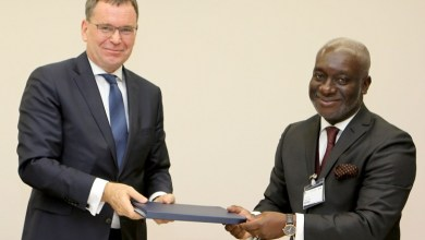Photo of African Guarantee Fund receives $33M financing to support African SMEs
