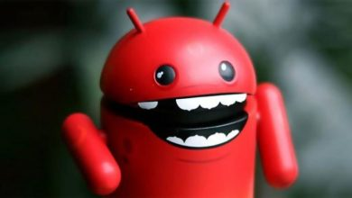 Photo of More than one billion Android devices at risk of hacking attacks