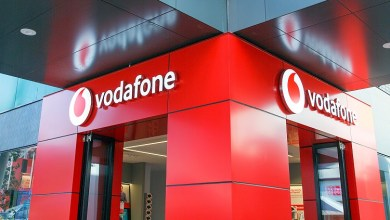 Photo of Vodafone Quits Facebook Libra Association, To Focus On M-Pesa Expansion To More Countries
