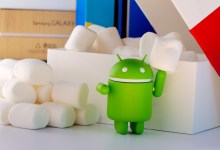 Photo of Google Urged To Kill Android Bloatware Over Privacy And Security Concerns