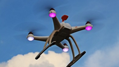 Photo of Kenya's Drones Draft Rules Finalized, Headed To The House Soon For Approval