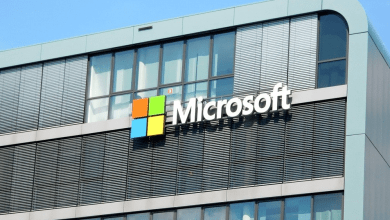 Photo of Microsoft Continues Talks on Potential TikTok Purchase in the United States