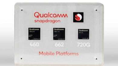 Photo of Qualcomm Announces Three New 4G Powered Mobile Processors For Non-5G folks