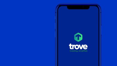 Photo of Nigerian Fintech Startup Trove Secures An Undisclosed Amount Of Funding From ARM