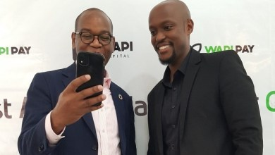 Photo of Kenyan fintech startup Wapi Pay raises capital to scale across Africa