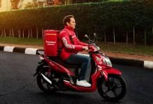 Photo of Egyptian food delivery startup Elmenus raises $8m series B funding