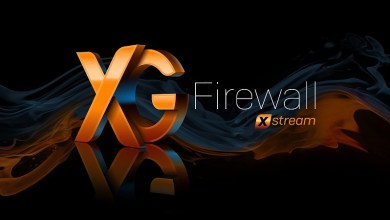 Photo of Sophos launches 'Xstream' version of XG Firewall