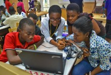 Photo of 12 African ed-tech startups to receive funding from Mastercard Foundation