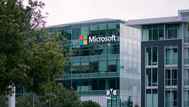Photo of Microsoft launches hackathon to spur innovation among Kenyan university students